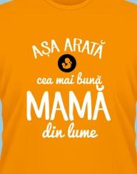 Cea mai buna Mama din lume'