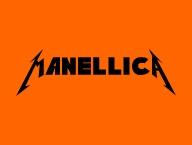 Manellica'