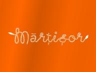 Martisor'