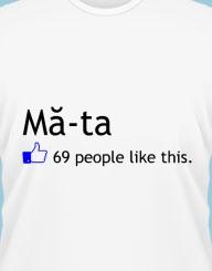 Ma-ta 69