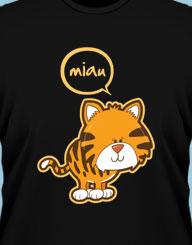 Meow HD'