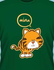 Meow HD