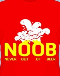 Noob'