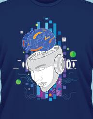 Mind the Future