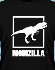 Momzilla