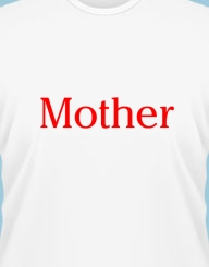 Mother '