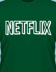 Jumate din Netflix and Chill - Netflix
