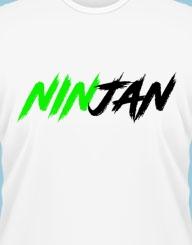 Ninjan'