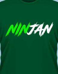 Ninjan
