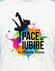 Pace si Iubire - El