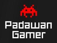 Padawan Gamer