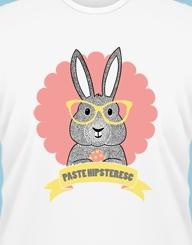 Paste Hipsteresc'