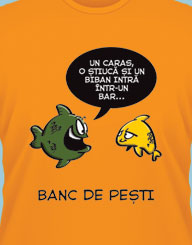 Banc de Pesti'