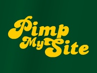 Pimp my site'