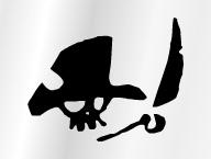 Piratu
