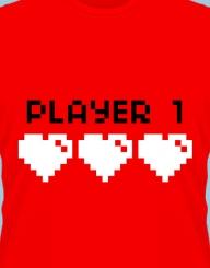 Player 1'