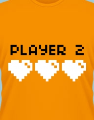 Player 2'