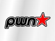 PwnStar