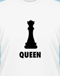 Queen (chess)'