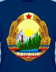 Republica Socialista Romania