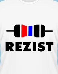 Rezist