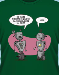 Roboti'