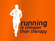 Running... Baieti