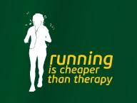 Running... Fete