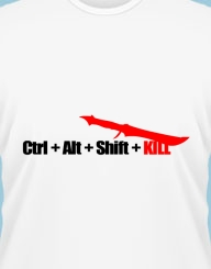 CTRL-ALT-SHIFT-KILL'