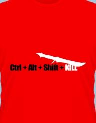 CTRL-ALT-SHIFT-KILL