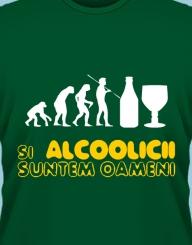 Si alcoolicii suntem oameni (v2)
