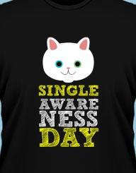 Single Awareness Day'