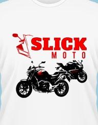 Slick Moto