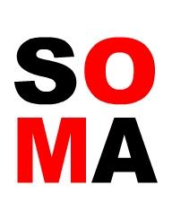 Soulmate (Baiat)