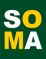 Soulmate (Baiat)'