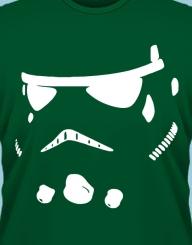 Stormtrooper'