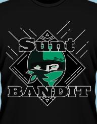 Sunt bandit 2018'