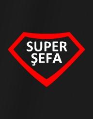 Super Sefa'