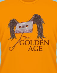 The Golden Age'