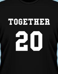 Together 20'