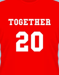Together 20