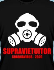 Supravietuitor Covid 19