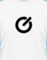 Tricoul lui Orlando'