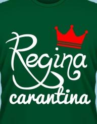 Regina Carantina