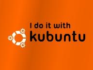 Tricou Ubuntu 2