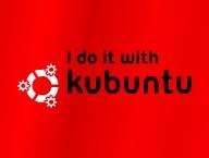 Tricou Ubuntu 2'