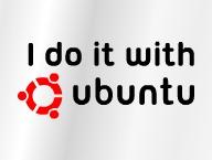 Tricou Ubuntu 3