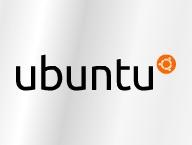 Noul Tricou Ubuntu
