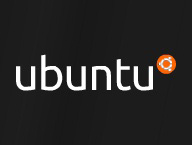 Noul Tricou Ubuntu'