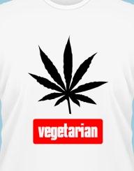 Vegetarian'